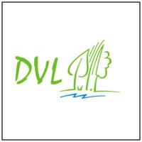 Logo des Deutschen Verbands für Landschaftspflege
