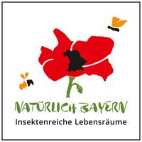 Natürliches Bayern - Insektenreiche Lebensräume